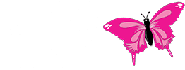 MID Support | Disability Support Maitland & Hunter Valley Logo